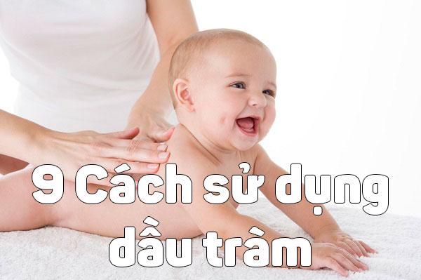 dau-tram-cho-be