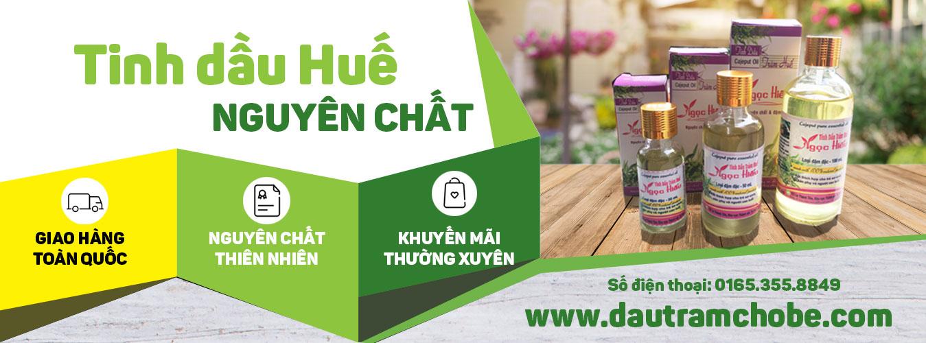 tinh-dau-hue-nguyen-chat-banner