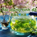 tac-dung-cua-bac-ha