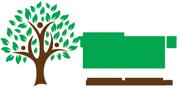logo-vuon-xanh-lina-tinh-dau