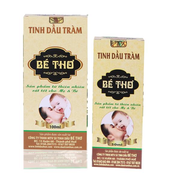 tinh-dau-tram-be-tho