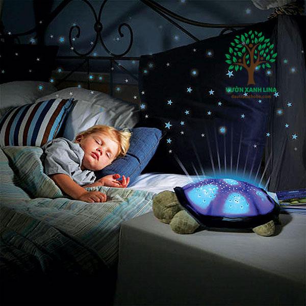 đèn ngủ summer infant
